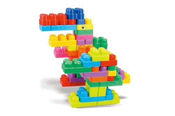 1到3岁小朋友生日礼物排行,小朋友喜欢的玩具推荐