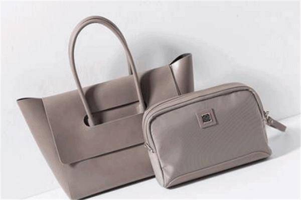 500左右性价比高的女包品牌推荐六、山水集