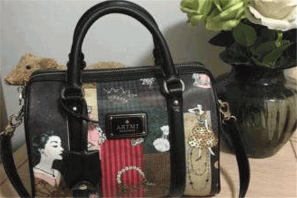 500左右性价比高的女包品牌推荐七、Artmi