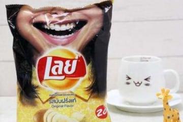 去泰国必买的十大商品,盘点那些泰国旅游最值得买的十大零食