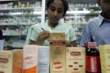 去印度必买的十大商品排名,印度扫货最值得购买的商品清单