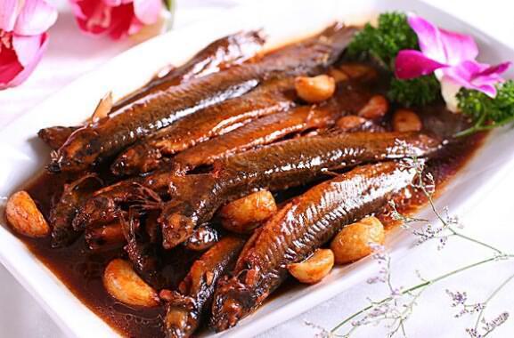 生精的食物有哪些?备孕食物排行榜推荐二、泥鳅