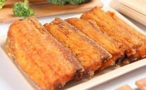 补肾食物排行榜10强 男补肾壮阳的最佳食物是哪些
