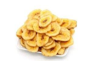 巴厘岛十大必买零食 木薯片吃还不发胖,第八好吃到世界知名