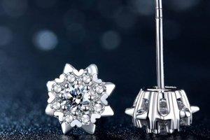 淘宝珠宝钻石品牌销量排行榜前十,淘宝销量最火的珠宝品牌分享