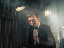 2019年中国票房将过百亿的男演员,邓超以98.45亿排名第一