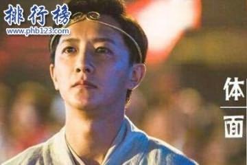 2018抖音十大热门中文歌曲 2018抖音最火的中文歌曲排行榜
