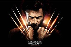 十大关于超能力的电影 漫威三位英雄上榜,DC只有两位