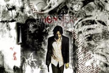 日本十大经典惊悚恐怖动漫,名侦探柯南只能垫底