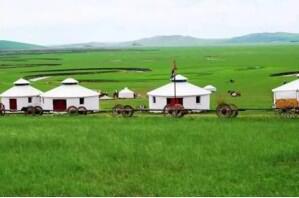 内蒙古十大姓氏排名 内蒙古姓氏人口最多的是哪个