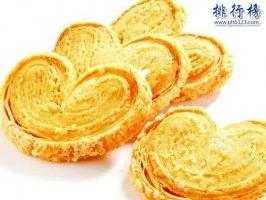 上海特产哪些值得带?上海十大特产排行榜推荐