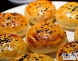 可携带,广东好吃的特产排行榜推荐