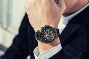 5000元左右手表哪些好?价格五千块左右的手表推荐