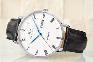 千元左右手表哪款好?1000元左右的十款品牌手表排行