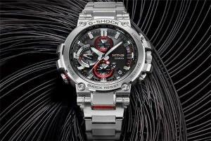 6000左右买什么手表好?价格在六千元的手表推荐