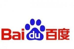 中国人工智能公司十强排名,BAT分列前三
