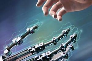 全球ai公司排名,人工智能最厉害的公司top20