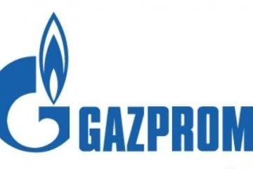 2018俄罗斯500强企业排名:天然气公司第1位列世界49位