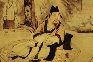 中国古代富豪排行榜 古代任性土豪盘点