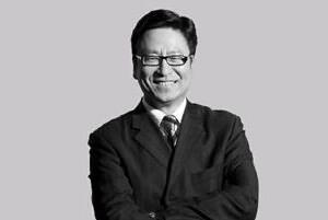 2017年第11届明星作家收入排行榜,白岩松位居榜首(名嘴霸占前三)