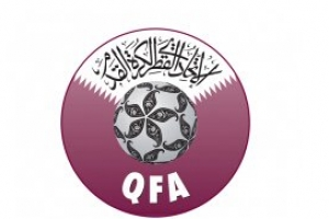 卡塔尔足球世界排名2015
