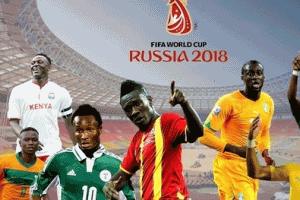 2018世界杯球队身价排行榜:法国10.8亿欧元居首,G组最豪华