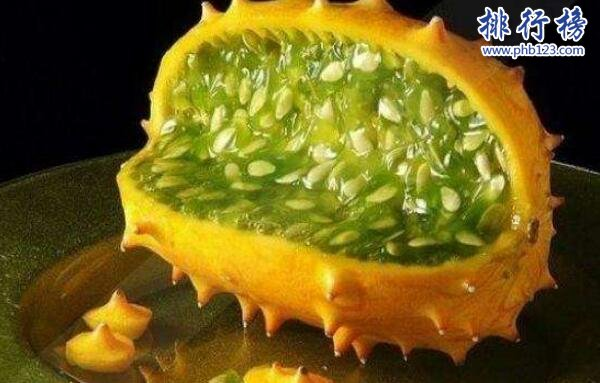 世界上最贵的十种水果排名 夕张王甜瓜7.35万元一个