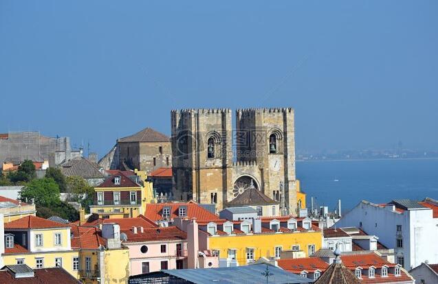 葡萄牙十大城市排名一、里斯本