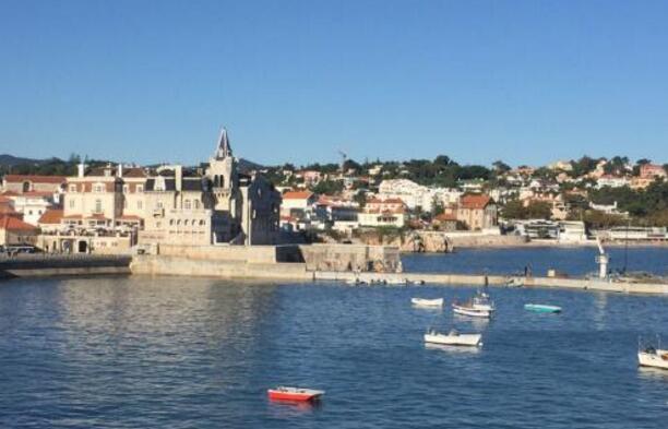 葡萄牙十大城市排名六、卡斯凯什