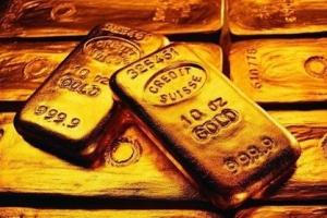 【黄金储量最多的国家】世界上黄金最多的国家