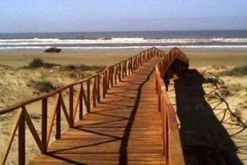 世界十大最长海滩,最长来自巴西长达158英里