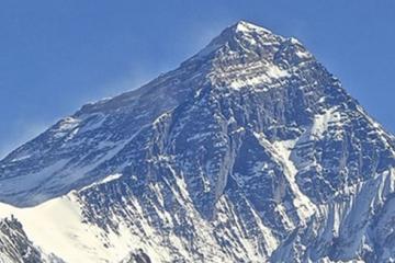世界上什么山最高?世界排名前十的著名高山