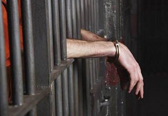 世界上最长的刑期