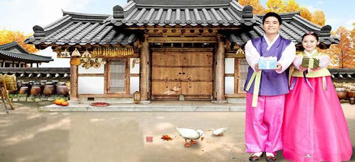 去韩国必买十大护肤品排行,韩国旅游必买清单!
