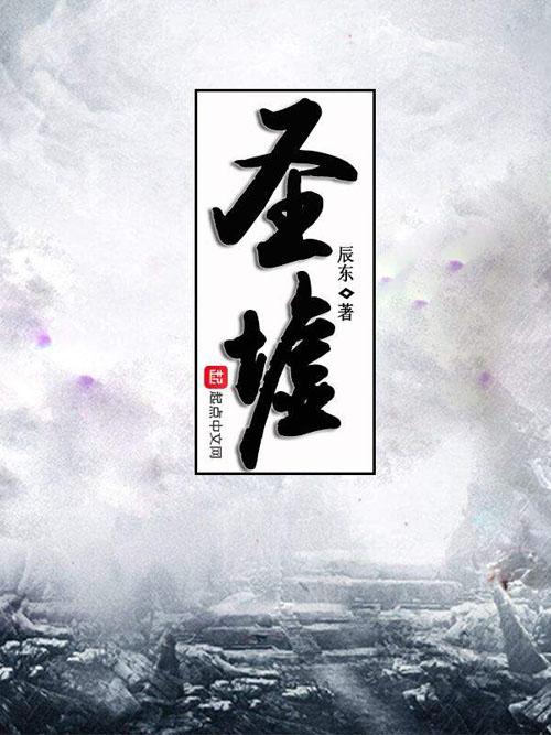玄幻小说排行榜第三名圣墟