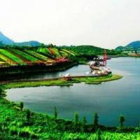 深圳有什么好玩的地方 深圳十大旅游景点排行榜