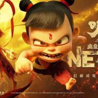 2019中国十大动画电影票房排行榜,国产动画4部上榜!
