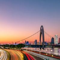广州有什么好玩的地方 广州必去的十大旅游景点