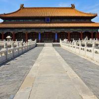北京有什么好玩的地方?这十大必游景点一定要去