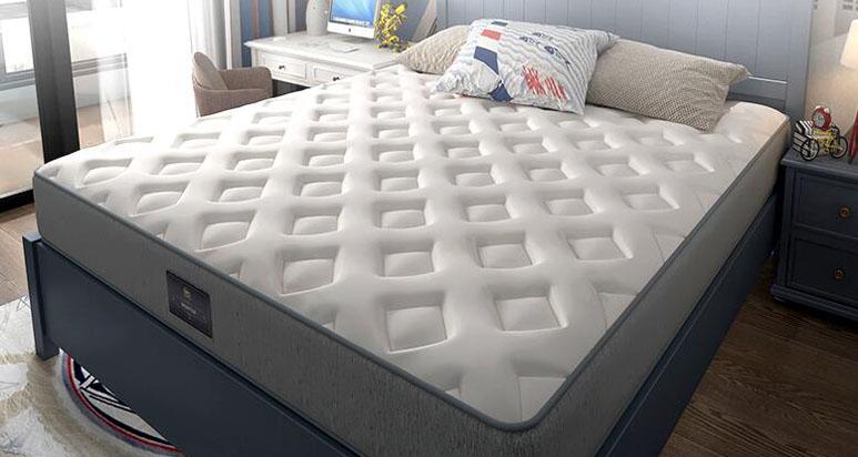 床垫什么牌子好 十大进口床垫品牌排行榜