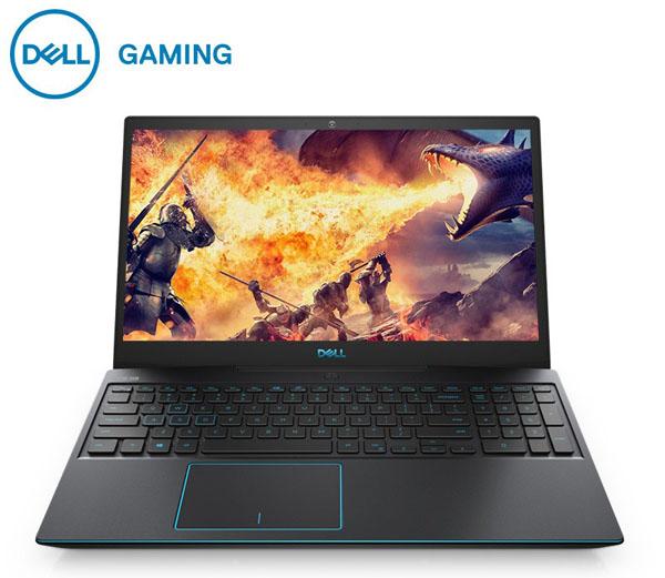 2019十大性价比笔记本电脑排行榜NO6:戴尔(DELL) G3-1648