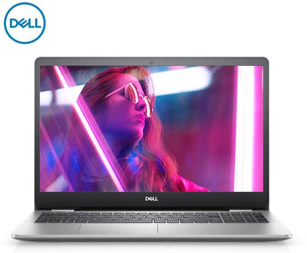 2019十大性价比笔记本电脑排行榜NO5: 戴尔(DELL) 灵越5593-1625