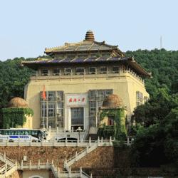 武汉最好的十所大学排名,武汉所有高校排名榜单