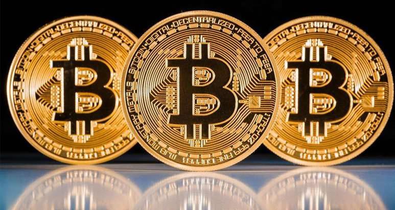 2019十大虚拟货币排名,全球数字货币市值排行榜top100