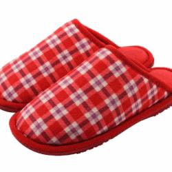十大秋冬必备棉拖鞋品牌,快来选一双过冬吧