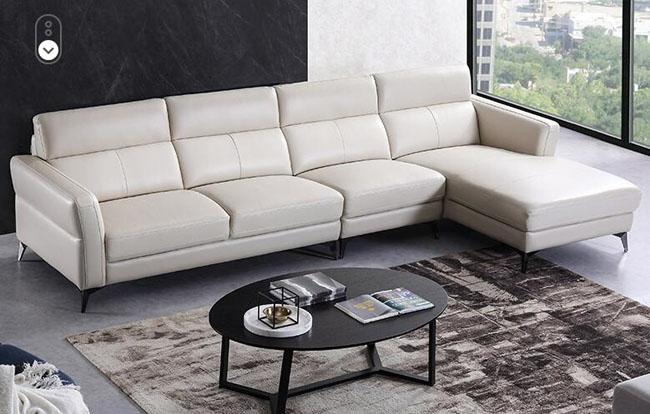 十大品牌沙发推荐之左右沙发