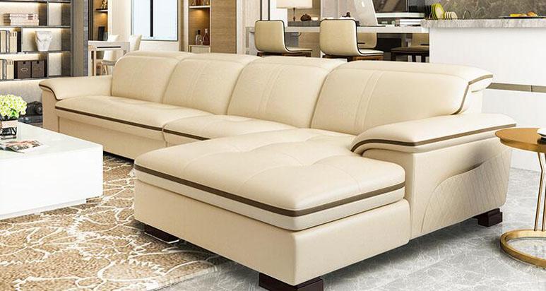 十大品牌沙发推荐之顾家工艺沙发