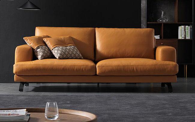 十大品牌沙发推荐之米洛沙发
