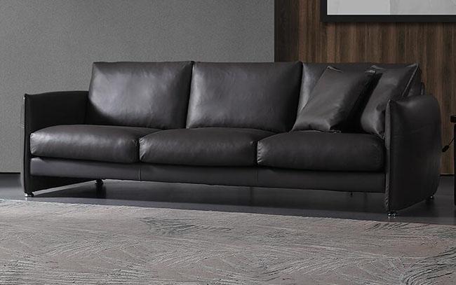 十大品牌沙发推荐之吉斯沙发