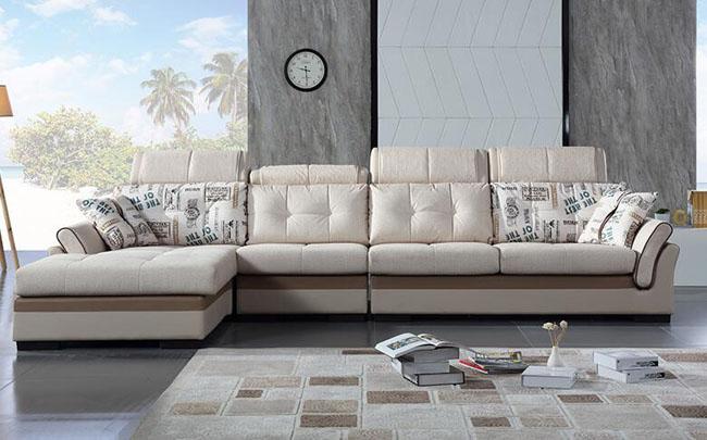 十大品牌沙发推荐之全友家居沙发